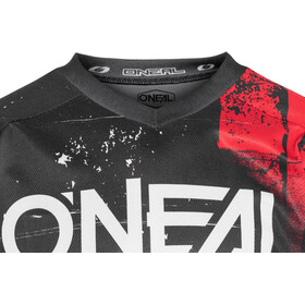 O'Neal Element Jersey Herren SHRED red
